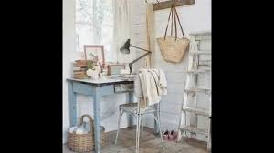 Image Design Ideas 10 Cute Vintage Small Home Office Ideas Youtube 10 Cute Vintage Small Home Office Ideas Youtube
