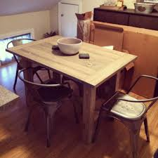 unusual dining furniture. Unusual Dining Furniture. Cool Tables Ideas Furniture L