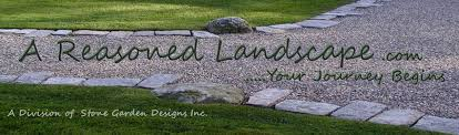 Small Picture Stone Garden Designs Inc Ellen Cool Home Facebook