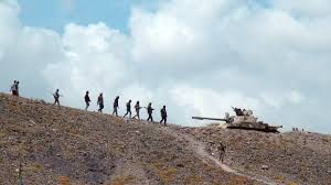 الجيش اليمني يستعيد السيطرة جالس images?q=tbn:ANd9GcS36ktSUfM-hZ9zCjfrF0jShR84j5F4y_CRoz_26FkKXWtkTNYoMA