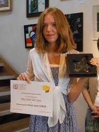 Prix Zont'Art