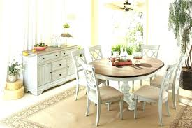 cote style dining table and chairs furniture