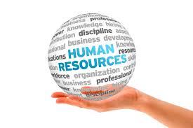 Hr Resource 24 tips that could revive your Human Resource department 1