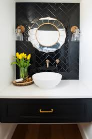 Dining Room Designs With Wash Basin