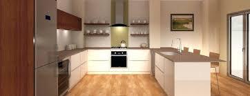 Autocad Kitchen Design Mesmerizing Autocad Kitchen Design Software Kitchen Design Kitchen Design