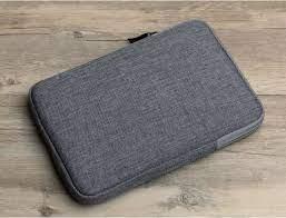 Túi Đựng Máy Tính Bảng Mới 2018 PRS-T3 Đọc Sách Sony EBook 6 Inch/Ốp Đọc  Sách Điện Tử T2/T1/650/600/505, Túi Đựng Sách Điện Tử 6 Inch