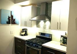 stove hood vent zephyr range hoods reviews kitchen hood reviews island kitchen hood vent ideas outdoor
