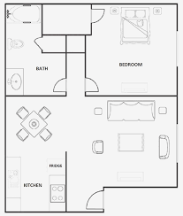 Attractive Amazing 3 Bedroom Apartments College Station Construction