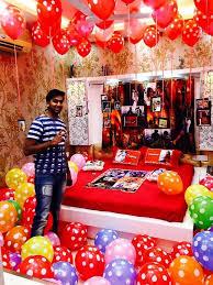 room decorators in ahmedabad birthday