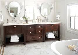 small bathroom furniture cabinets. Fascinating Lowes Bathroom Cabinets And Sinks Vanity Mirrors Small Vanities Furniture