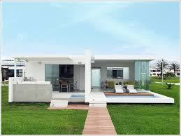 Beach House Designs Great 20 Palabritas Beach House Design [Pictures01] |  HomeExteriorInterior.