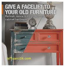 Home Depot Cabinet Knobs In 46mm Unfinished Wood Round Knob 49 Dresser Drawer Pulls Home Depot