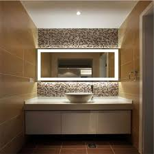 Mirror with lighting Contemporary Bathroom Affinity Mirror With Light Inside For Hotel Buy Affinity Mirroraffinity Mirror With Light Insideaffinity Mirror With Light Inside For Hotel Product On Alibaba Affinity Mirror With Light Inside For Hotel Buy Affinity Mirror
