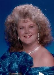 "Mildred ""Millie"" Rhodes Obituary - Visitation & Funeral Information"