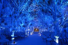 lighting ideas for weddings. 19 wedding lighting ideas that are nothing short of magical for weddings t