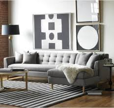 Light grey couch Living Room Imposing Perfect Light Grey Sofa Light Grey Sofa Leola Tips Best Chair For Home Modern Exquisite Light Grey Sofa Charcoal Grey Couch Light Grey Sofa