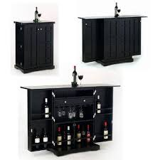wine rack bar table. Interactive Furniture For Kitchen Design And Decoration Using Small Bar Table : Extraordinary Wine Rack