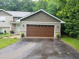 pretty garage door repair loveland co yelp
