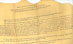 declaration of independence clipart ind pencil and in color  declaration of independence clipart ind 8