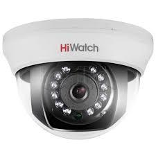 <b>HiWatch DS</b>-<b>T101</b> (2.8 мм) - купить, цена, описание, фото ...