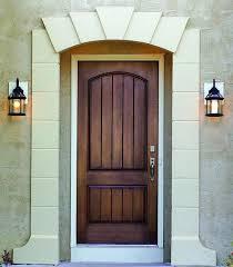 wooden bedroom door solid door rustic wood doors panel designs wooden bedroom door name plaques