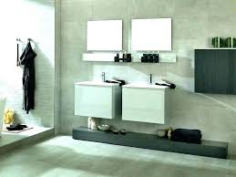 Bathroom Tile Floor Patterns Gorgeous Green Bathroom Decor Bzaarco