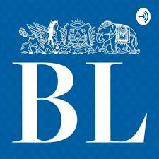 BusinessLine Podcasts