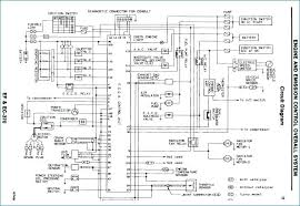 mitsubishi mini truck wiring diagram wire center \u2022 Alternator Wiring Diagram wiring diagram for thermostat express free download mitsubishi mini rh ideath club mitsubishi mini truck motor mitsubishi diamante wiring diagram