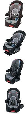 safety 1st alpha elite 65 convertible car seat seats 3 in 1