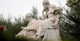 Why Study Philosophy? 'To Challenge Your Own Point of View ...
