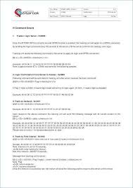 Career Resume Examples Best High School Student Resume Examples Inspirational Examples Of