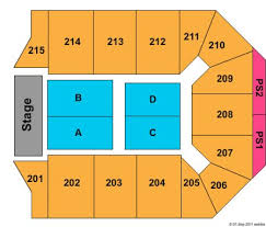 Grand Canyon University Arena Tickets And Grand Canyon