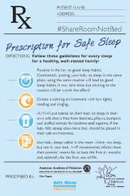 ohio aap safe sleep resources