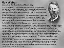 max weber and religion essay ga max weber and religion essay