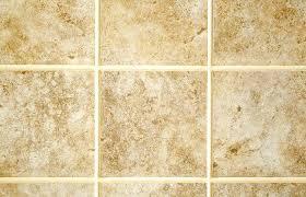 bathroom tile medium size tileboard bathroom tile board for wall room design ideas duck walk plastic