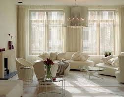 interior white paint15 White Decorating Ideas White Paint Colors for Bright Interior
