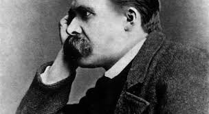 nietzsche for our times books essays spiked nietzsche for our times