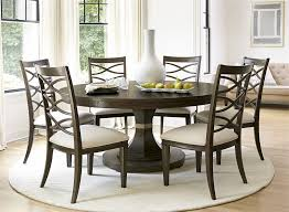 round dining room table sets. Round Design Dining Room Tables Sets. SaveEnlarge Table Sets