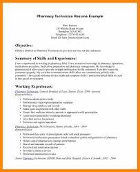 Pharmacy Assistant Resume Examples 60 cv template pharmacy assistant lobo development 57