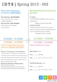 Meet And Greet Meeting Agenda Meeting Agendas Instructional Design Technology Society