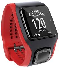 top 5 best running watches for men women heavy com best running watches running watch gps gps running watch running watches for men
