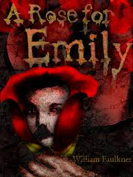 a rose for emily even if faulkner hadn t won all those prizes we d still put a rose for emily in this category the story is masterfully told and it s obvious that much