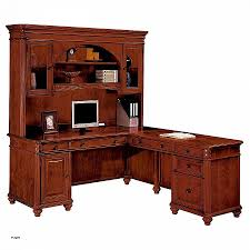 creative ideas office furniture. Marvelous Creative Ideas Brand Office Furniture 20 For Home Decoration Designing With T