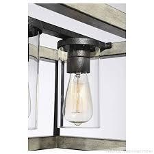 savoy house 1 2101 5 70 eden 5 light outdoor chandelier in weather vane finish b01aodupxo