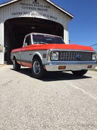 Pro Touring Vehicles | Classic Muscle Motor Company | Daytona ...
