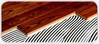 installation of all engineered hardwood acrylic impregnated laminates plywood bamboo cork parquet wood flooring vinyl backing wood flooring