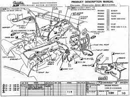 1972 gmc truck fuse box schematic diagrams 1970 chevelle fuse box diagram wiring circuit u2022 gmc truck instrument cluster 1972 gmc truck fuse box