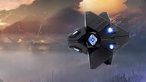 Destiny 2 Dead Ghost Guide - Lost Ghost Trace, Dead Ghost Locations