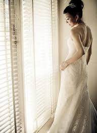 wedding make up artist in sydney bridal make up by emiko specialising in