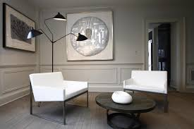 room style furniture. Shocking Wainscoting Dining Room Style U The Clayton Design Ideas On Pics For Concept And Inspiration Furniture